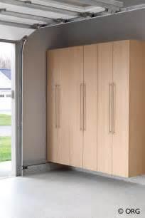 Garage Storage Naples Fl Garage Cabinets Gallery Organization Storage Solutions
