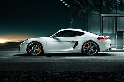 Porsche Cayman S by 2014 Porsche Cayman Cayman S Drive Review Car Html