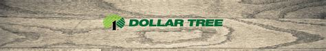 Dollar Tree Sweepstakes - dollar tree archives page 5 of 32 cuckoo for coupon deals