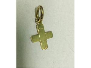croce pomellato croce in oro pomellato posot class