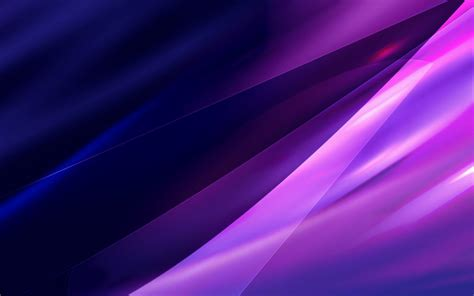 popular wallpapers cool purple wallpapers wallpaper cave