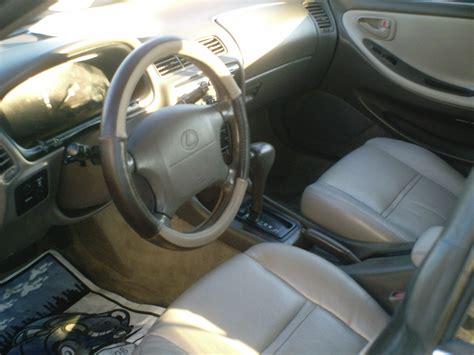 1996 lexus es 300 interior pictures cargurus