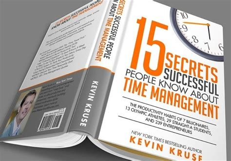 resources productivity with kevin kruse