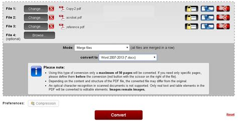convert pdf to word free online no email free online pdf to word converter without email