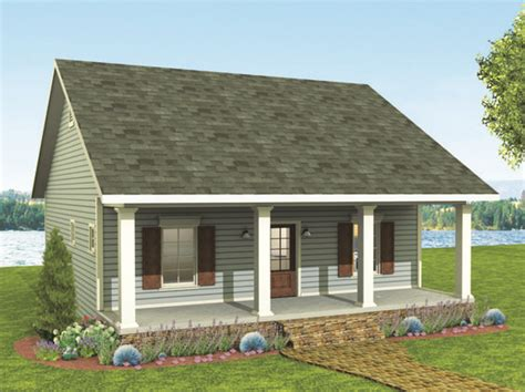 cozy cottage plans room kitchen house plans and cottages on pinterest