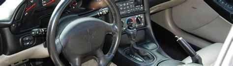 corvette dash kits 1999 chevrolet corvette dash kits custom 1999 chevrolet