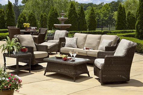 patio furniture wayfair wayfair patio furniture patio outdoor patio table and chairs wayfair patio sets home within