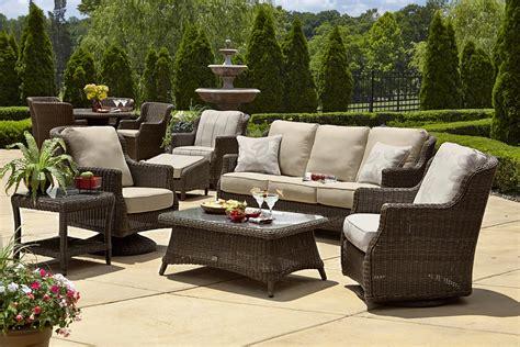 wayfair outdoor furniture wicker the beautiful wicker
