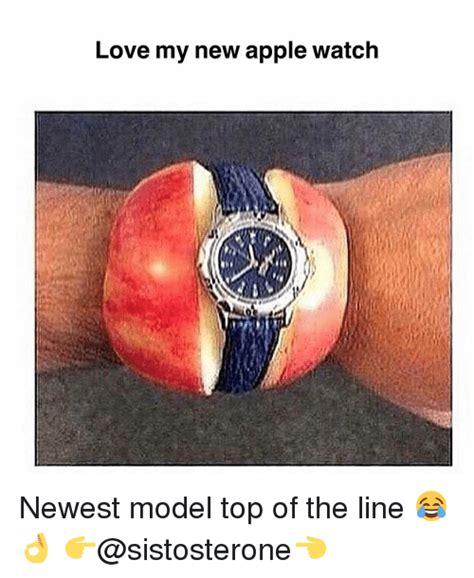 Watch Meme - 25 best memes about apple watch apple watch memes