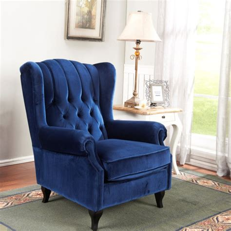 Single Living Room Chairs Single Sofa Chair High Back Living Room Chairs Sf7169
