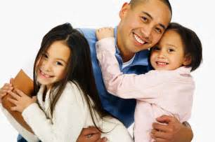 Single Parents Single Parent Living And The Its Challenges