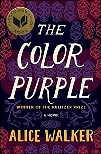 the color purple edition book the color purple kindle edition by walker literatu