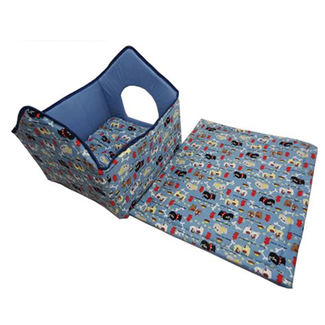 fabric dog houses cat house pet cave manufacturer wholesale lepetco com