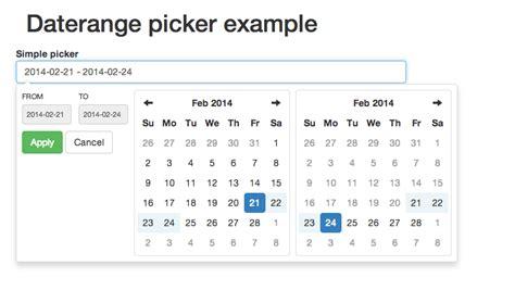 date format month year javascript github fragaria angular daterangepicker angular js