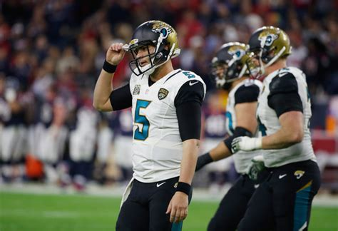 how did the jacksonville jaguars get their name jacksonville jaguars team preview and predictions 2015 16