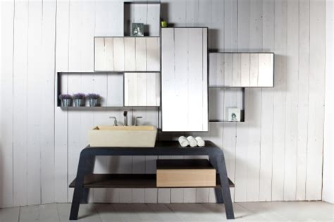 specchiera bagno ikea specchiera bagno ikea duylinh for