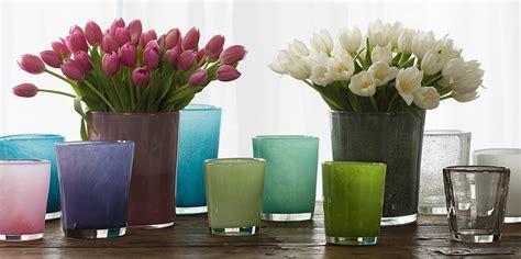 mundgeblasene vasen torquato onlineshop f 252 r qualit 228 tsprodukte originale und