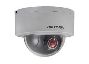 Hikvision Ip Ptz Ds 2de4120i D Dj5vn ip 2020 cctv 2020cctv