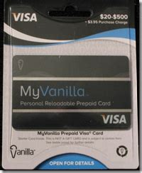 Office Depot Gift Card Balance by Many Flavors Of Vanilla Return To Office Depot Does It