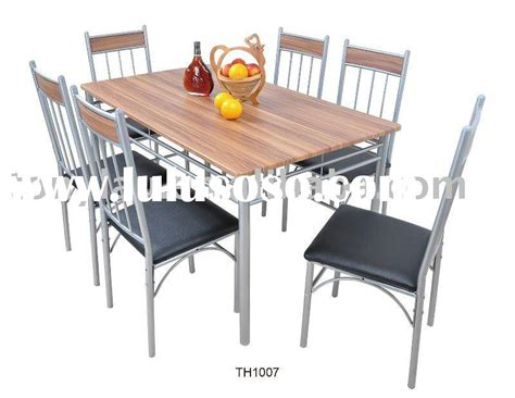 custom made provincial dining table custom