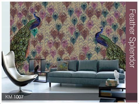 Krsna Mehta Designed Marshall Wallpaper For Walls Supplier | krsna mehta designed marshall wallpaper for walls supplier