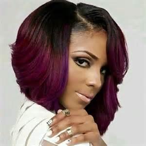 american bob haircuts african american bob hairstyles 2017 hairstyles ideas