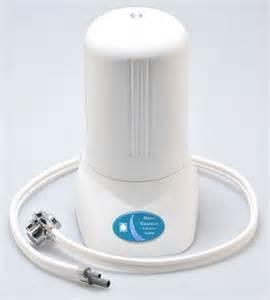 multipure water filter countertop guardian buy carbon