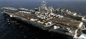 porte avions vs missiles balistiques antinavires