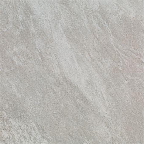 piastrelle effetto pietra parete 1 piastrella gres fiordo rockstyle effetto pietra