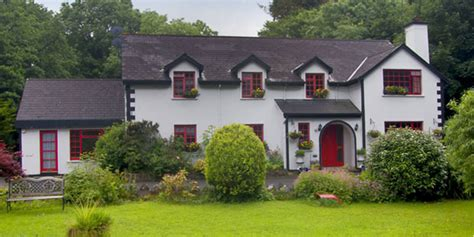 bed and breakfast ireland top awards go to b b ireland bed and breakfasts b b ireland
