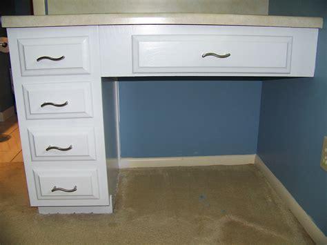 master bedroom vanity master bedroom vanity update interior decorating