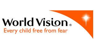 World Mba Tour Bangalore by World Vision India Change Lives Of Thousand Children By