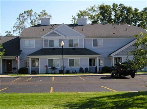 section 8 housing kalamazoo mi pinehurst townhomes 6740 andover dr kalamazoo mi low