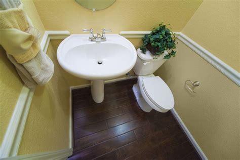 5 ways making half bathroom remodel bathroom designs ideas half bath ideas how to make this tiny space shine