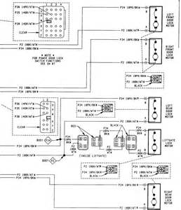 1994 jeep sport dome light blows right wiring diagram