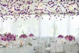 id 233 es de d 233 coration salle de mariage avec des fleurs