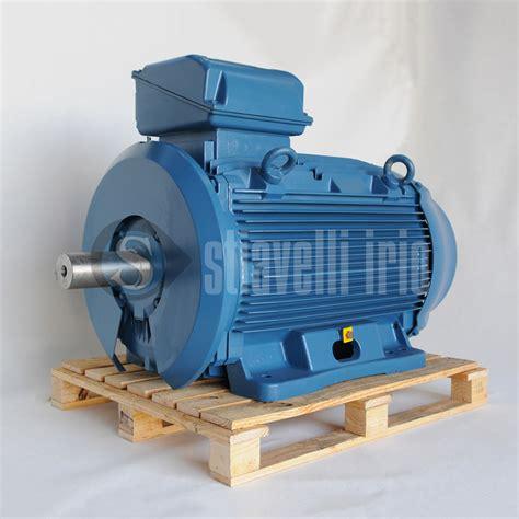 kenworth motors weg electric motor 355 kw 4 poles ie3 stiavelli irio srl