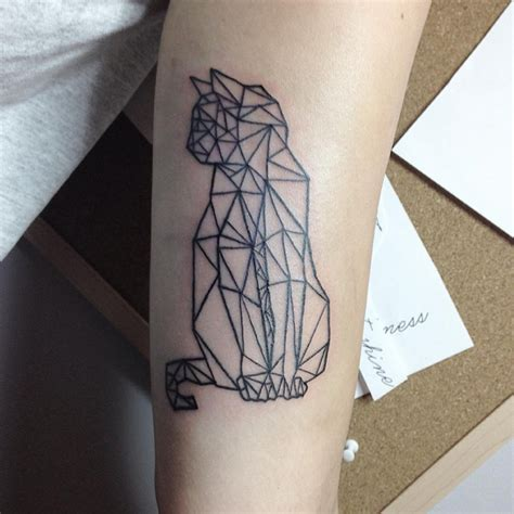 20 cat tattoo designs ideas design trends premium
