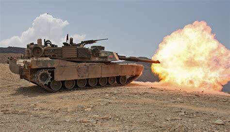 tank the tank 02 photo