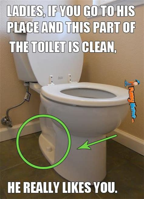 Funny Toilet Memes - hilarious memes clean image memes at relatably com