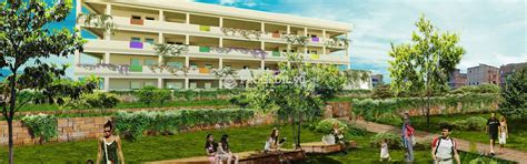 appartamenti nuovi a roma in vendita di nuova costruzione torre angela roma