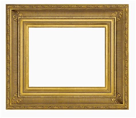 design a photo frame picture frames design wooden white picture frame design