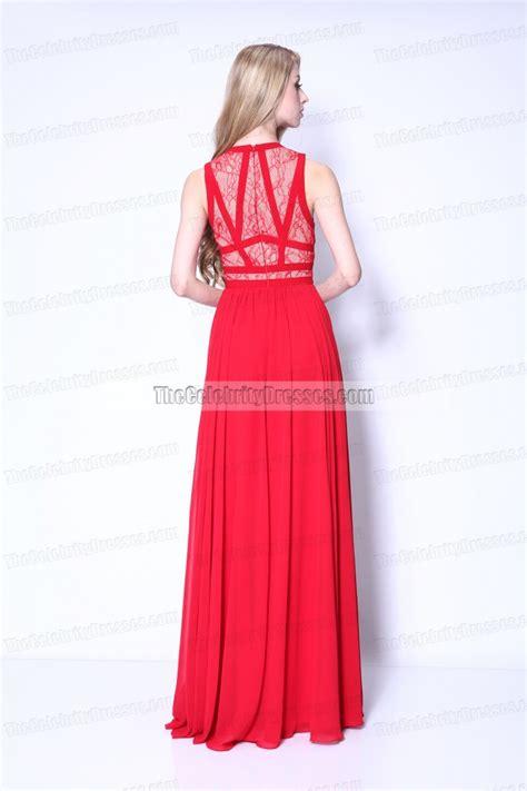 taylor swift red prom dress billboard  awards