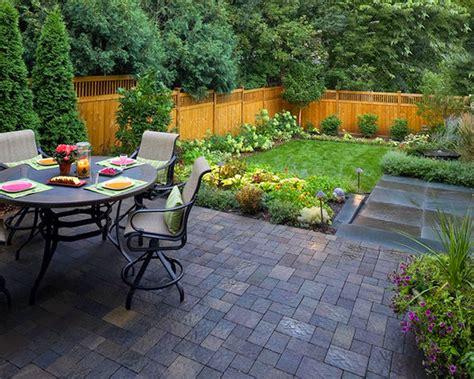 design my backyard backyard designs ideas mystical designs and tags