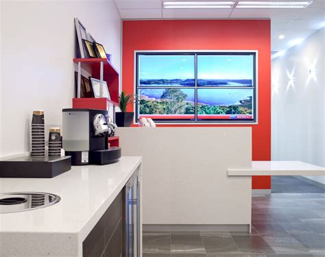 real estate office interior design real estate office interior design interior design