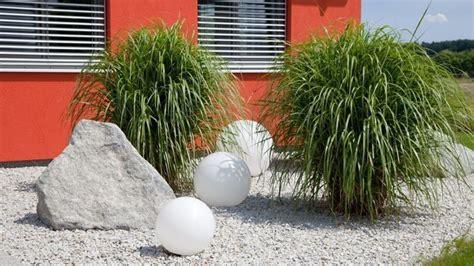 Steingarten Ideen by 25 Best Kiesbeet Anlegen Ideas On Pflanzen