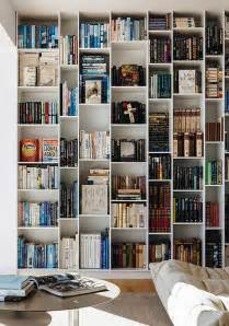 Book Bookshelves Best 20 Bookshelves Ideas On Bookshelf Ideas