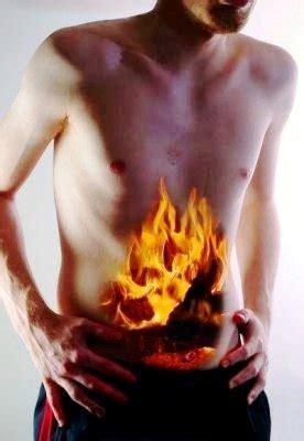 alimentazione gastrite nervosa gastrite nervosa curarla con l alimentazione dott ssa