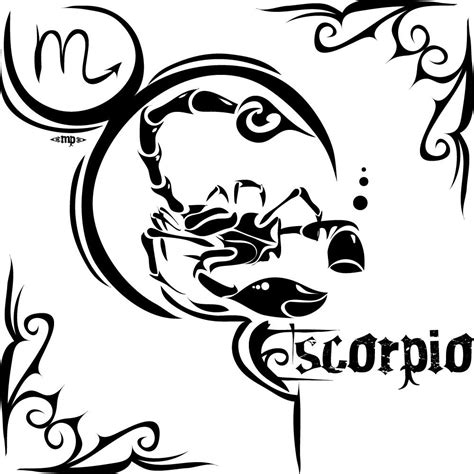 sun sign tattoo designs scorpio tattoos and designs page 59