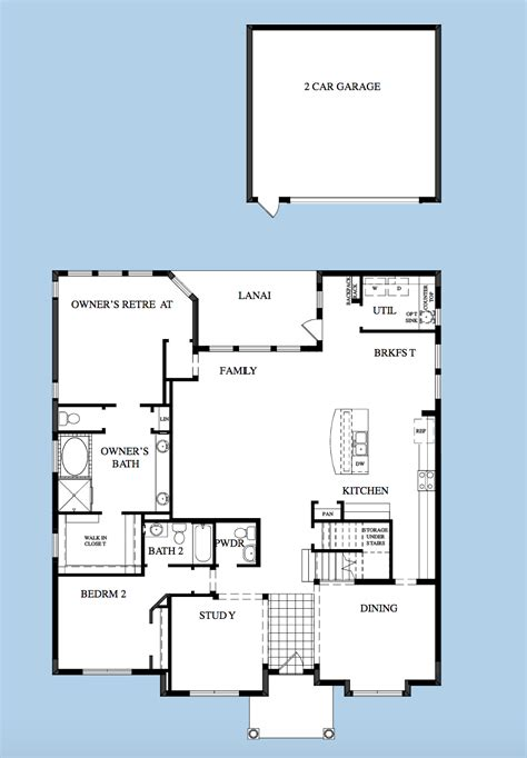 naf atsugi housing floor plans naf atsugi housing floor plans home design